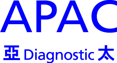 APAC Diagnostic